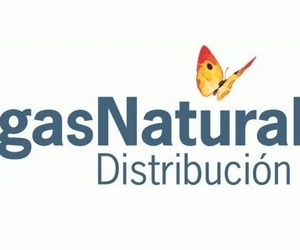 Empresa Colaboradora gas Natural