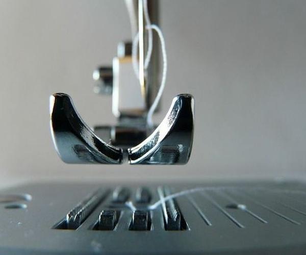 Máquinas de coser Alfa en oferta en Madrid