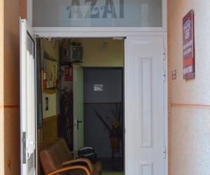 Galería de Pensión en Bétera | Pension Azai
