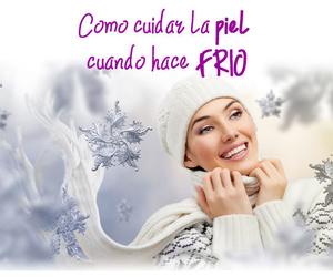 Tratamientos para cuidar tu piel en invierno