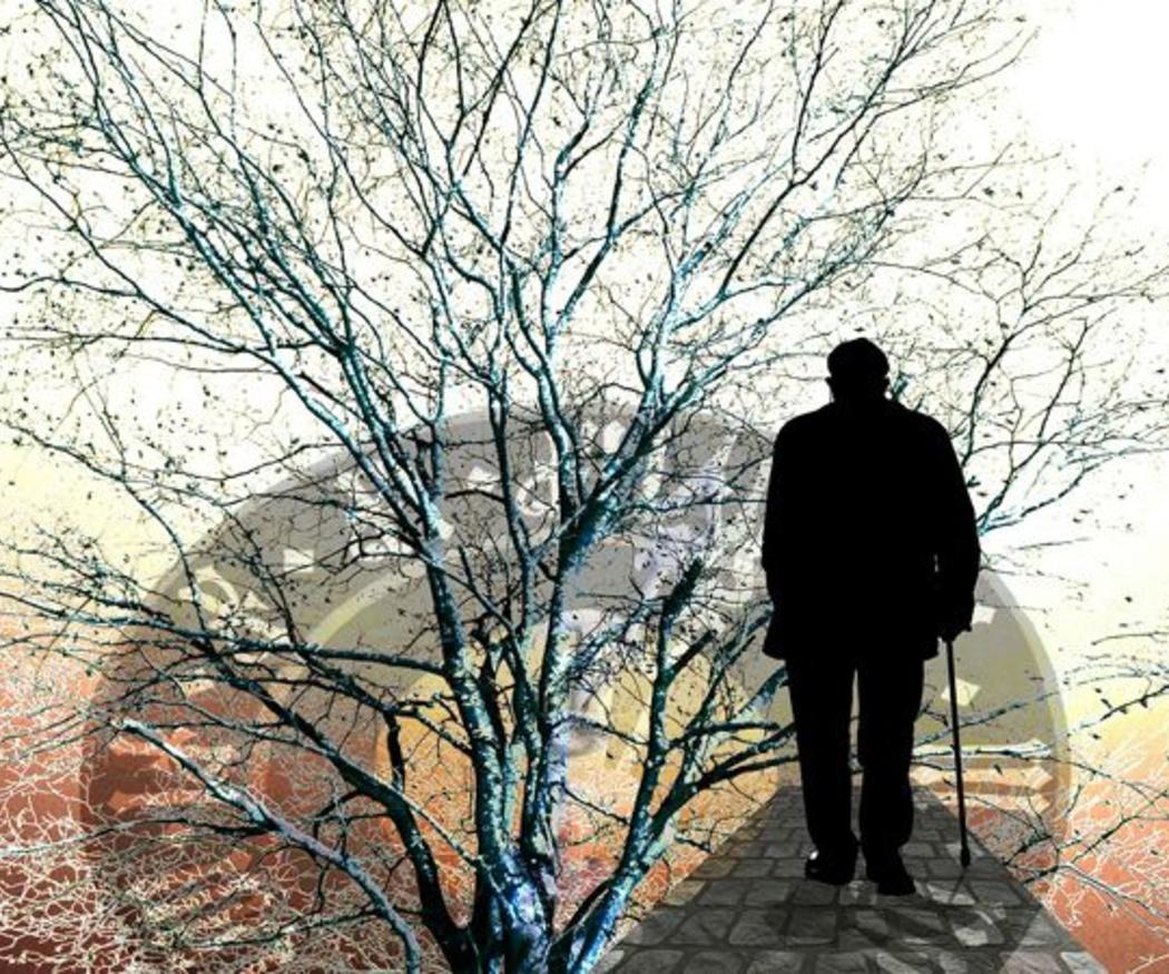 Consejos para atender a personas con alzheimer