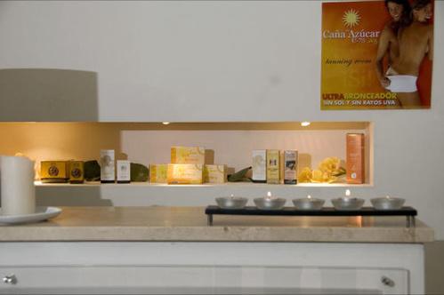 Centro de estética en Móstoles | tanningRoom