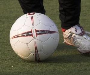 Derecho deportivo Valenica