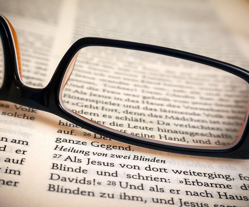 Problemas comunes de visión en niños