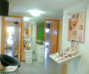 Tu centro de belleza en Zamora