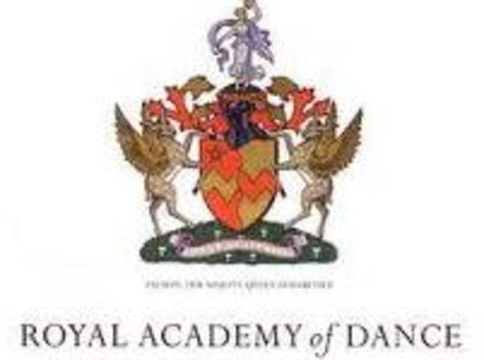 Royal Academy of Dance|default:seo.title }}