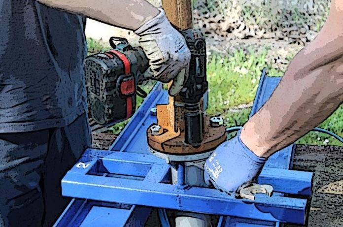 Instalación y mantenimiento de bombas|default:seo.title }}