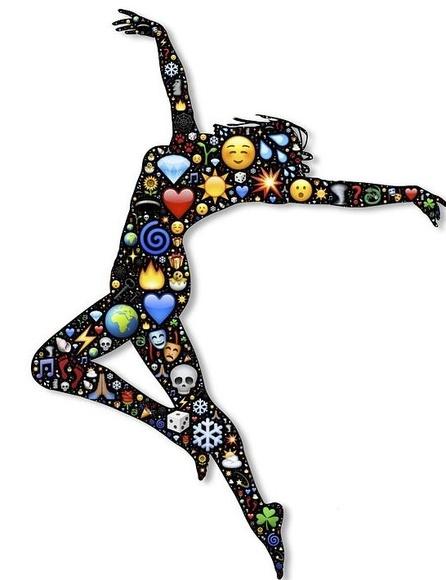 Baile Moderno|default:seo.title }}