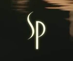 Video promocional Sp línea Luxe oil de Wella. ASIA Peluquería