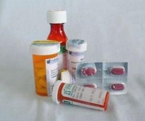 Administración de Fármacos