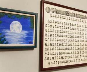 Galería de Médicos especialistas Medicina legal y forense en Oviedo   Francisco de la Puente Álvarez