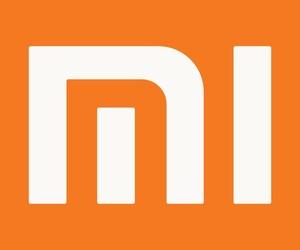 Problemas con la última actualización de Xiaomi