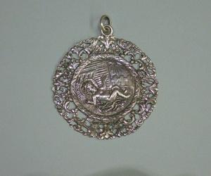 Venta de joyeria de plata en salamanca, Madrid