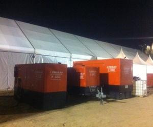 Galería de Generadores y Grupos electrógenos en Villadangos del Páramo | Froilán Grupos Electrógenos