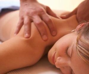 Todos los productos y servicios de Centros de estética: Astur Sanas Centro de Estética Especializada