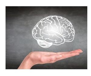 Todos los productos y servicios de Psicología: Alberto Moragriega Psicología Clínica