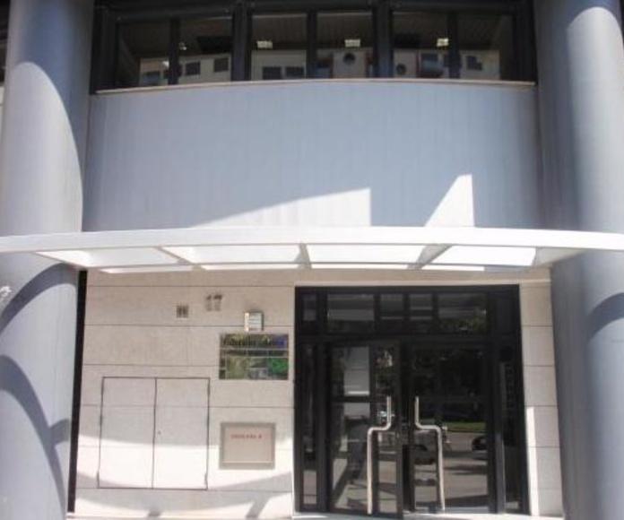Alquiler de viviendas: Servicios  de Palau Planells, S.L.