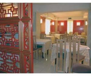 Galería de Cocina china en Madrid | Chinaking