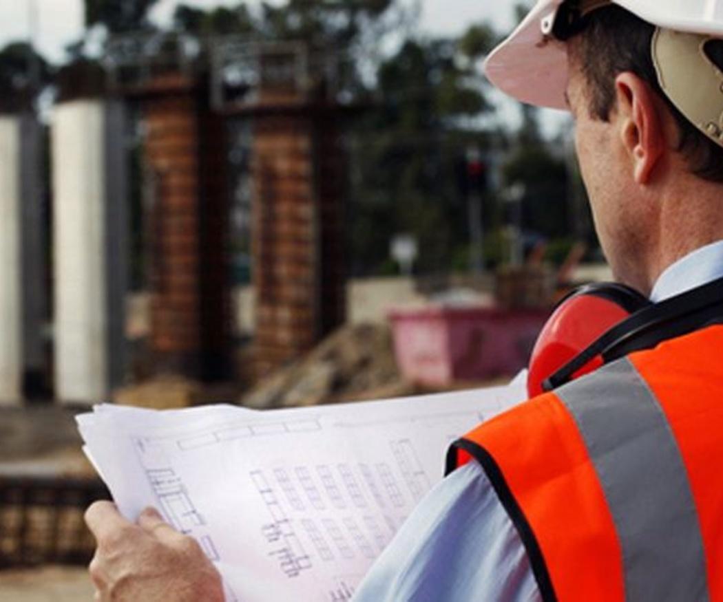 Funciones de los arquitectos en las reformas y obras