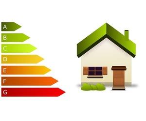 Eficiencia Energética (Auditores)