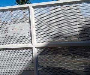 Instalación de puertas automáticas en Madrid