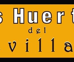 Inauguration pictures of Los Huertos del Sevillano