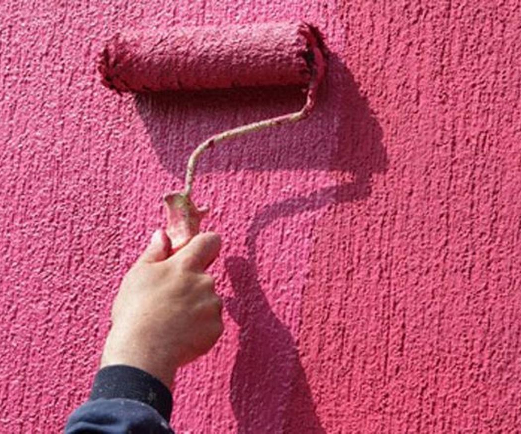Las últimas tendencias en colores para nuestra casa