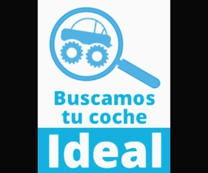 Venta de repuestos para coches en Tenerife | Canarias on Road