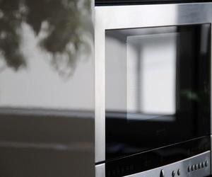 Venta de electrodomésticos de cocina