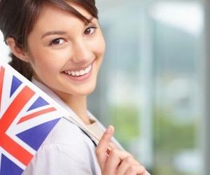 Inglés para sobrevivir
