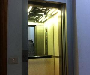 Galería de Ascensores en  | Lift Technology