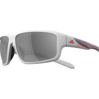Gafas de sol: Productos y servicios de Visión Camarillo