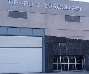 Encimeras Silestone en Navarra | Tirapu y Zoroquiain