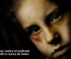 El maltrato emocional y maltrato físico. Maltrato laboral y maltrato afectivo.