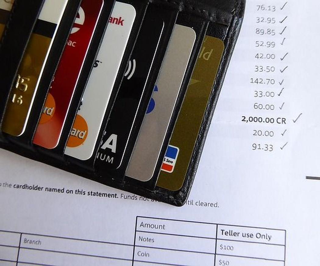 Devolver ingresos a cuenta por viviendas no entregadas