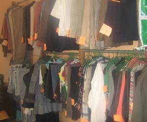 Arreglos de ropa en Zaragoza | Arreglos Vistebién