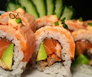 Todos los productos y servicios de Restaurante japonés: Yamato Sushi Bar