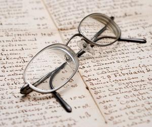 Corrección y revisión de toda clase de documentos