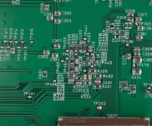 Galería de Ingeniería electrónica en San Sebastián | Sedep, S.L.