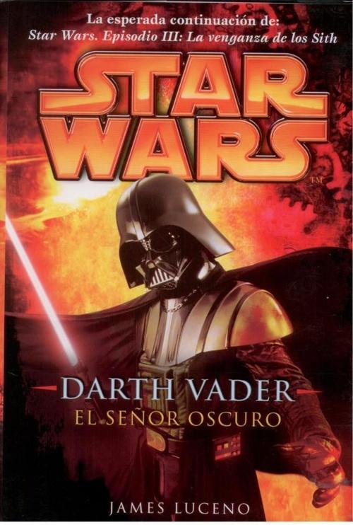 NOVELAS Y COMICS DE STAR WARS ANTIGUOS Y MODERNOS