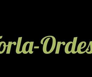 Breve recorrido por las calles de Torla-Ordesa y sus cercanías.