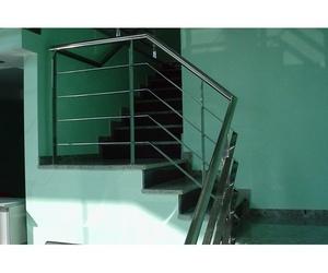 Todos los productos y servicios de Cerrajería: Sabater Strachan