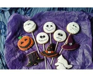 Talleres de Halloween