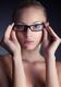 Óptica especializada en gafas graduadas