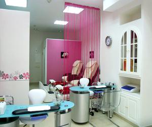 Centro especializado en manicura y pedicura en Arganzuela