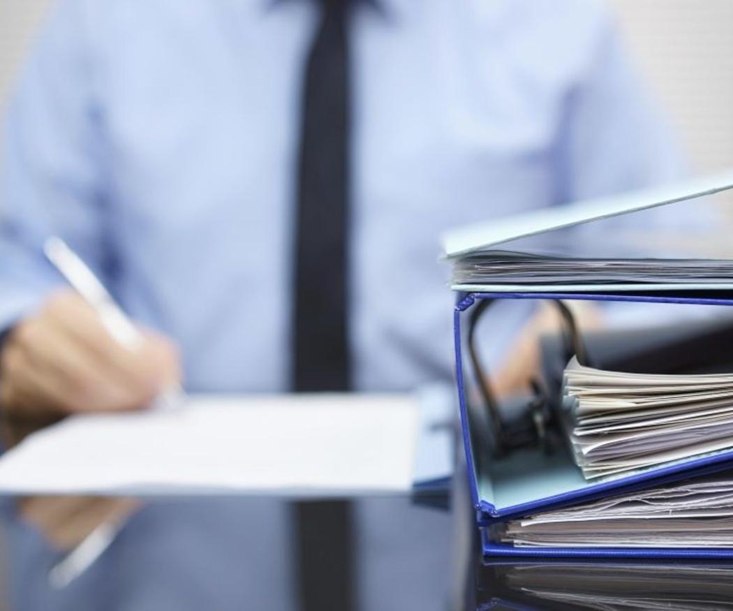 ¿Para qué sirve una auditoría laboral?