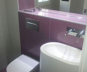 Reformas de baño con precios asequibles