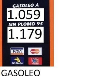 Precios 24-01-2017