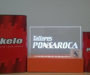 TALLER PONSAROCA MP DELEGADOS BALEARES AUTOMATICCHOICE Y PAKELO LUBRICANTS