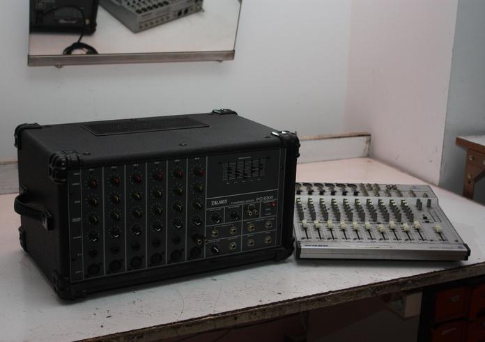 Amplificadores de potencia|default:seo.title }}